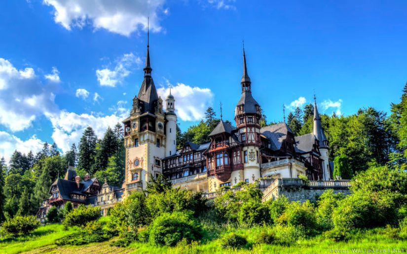 castelul-peles-sinaia-7_8959c423037d59.jpg