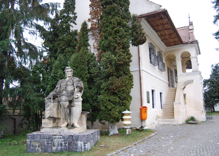 prima scoala romaneacsa.jpg