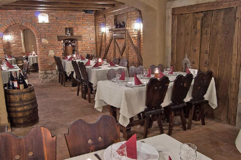 restaurant-brasov-7.jpg